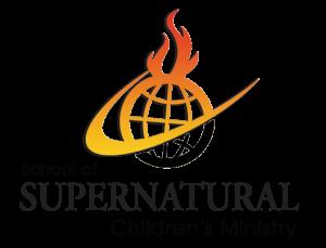 SSCM Logo stacked w. shadow