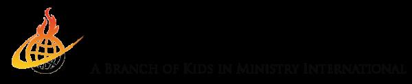 Kids in Ministry Australia