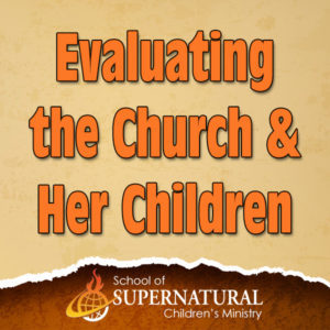 1. Evaluating