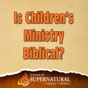 11. CM biblical