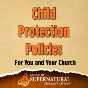 42. child protection