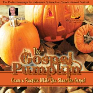 The Gospel Pumpkin copy