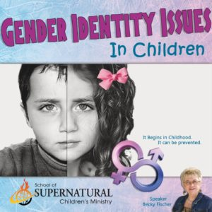 gender identity cover copy
