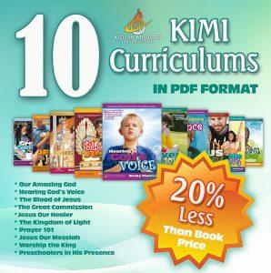 10 PDFs 600 dpi