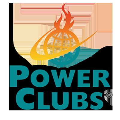 PowerClub Training
