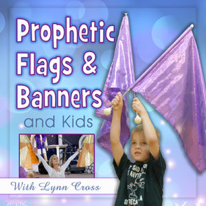 prophetic flags 500 dpi