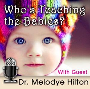 teaching-babies