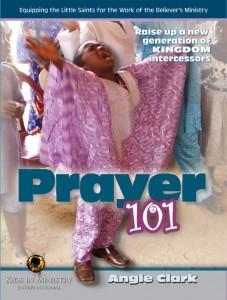 prayer cover.small